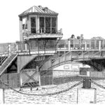 Milwaukee's Historic Bascule Bridges