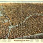 Milwaukee Bridge Overview