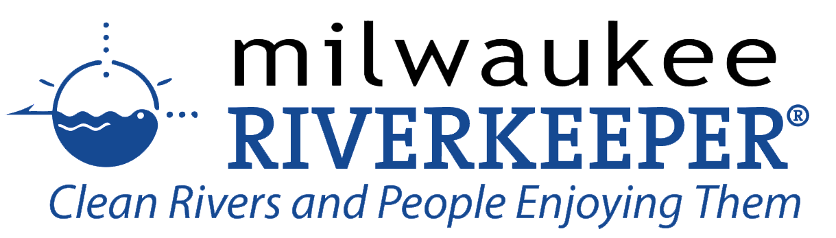 Milwaukee Riverkeeper