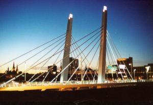 cablebridge