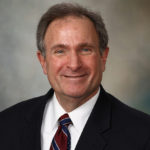 David Wolfson