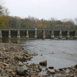 No to Hydropower & No to the Estabrook Dam